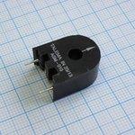 ASM-010 1-10A, Датчик тока