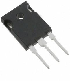 STPS3045CW | купить в розницу и оптом