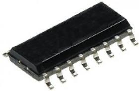 HEF4051BT,653, КП2