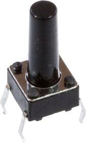KLS7-TS6601-13.0-180