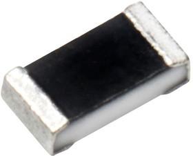 RN732ATTD3922B25, Res Thin Film 0805 39.2K Ohm 0.1% 0.1W(1/10W) ±25ppm/°C Pad SMD T/R