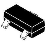 Фото 2/5 NTR4003NT1G, Trans MOSFET N-CH 30V 0.5A 3-Pin SOT-23 T/R