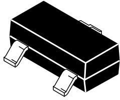 SZBZX84C13LT1G, Zener Diode Single 13V 5% 30Ohm 300mW Automotive 3-Pin SOT-23 T/R