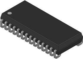 CY7C1399BN-12VXI