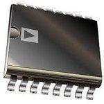 Фото 2/3 ADUM3301ARWZ-RL, Digital Isolator CMOS 3-CH 1Mbps 16-Pin SOIC W T/R