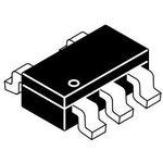 Фото 2/4 NCP303LSN42T1G, Processor Supervisor 4.2V 1 Active Low/Open Drain 5-Pin TSOP T/R
