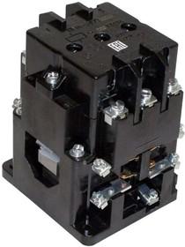 Пускатель магнитный ПМА 3100 220В (1з) Кашин 090310100ВВ220000000