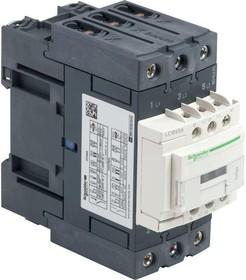Контактор 3п 65А D65 1НО+1Н3 220В AC SchE LC1D65AM7