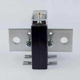Фото 1/3 Трансформатор тока Т-0.66 600/5А кл. точн. 0.5 5В.А Кострома ОС0000002148
