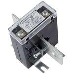 Трансформатор тока Т-0.66 200/5А кл. точн. 0.5 5В.А Кострома ОС0000002145