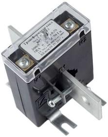 Фото 1/4 Трансформатор тока Т-0.66 200/5А кл. точн. 0.5 5В.А Кострома ОС0000002145