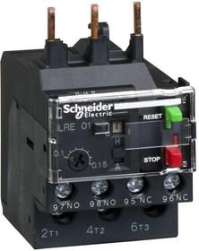 Реле тепл. E10 4-6А для контакторов TeSys E SchE LRE10