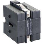 Блокировка механическая для контакторов TeSys E 120А-160А ...