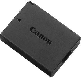 Аккумулятор для зеркальных камер Canon LP-E10 для: Canon EOS 1100D/1200D