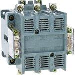 pm12-250/220, Пускатель магнитный ПМ12-250100 катушка управления 220В АС 2NC+4NO