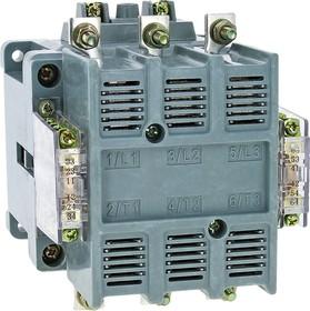Пускатель магнитный ПМ 12-160100 220В Basic EKF pm12-160/220