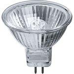 Лампа галогенная 94 205 JCDR 35Вт GU5.3 230В 2000h Navigator ...