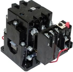Пускатель электромагнитный ПМЕ-212 УХЛ4 В 220В (2з+2р) РТТ-141 25А (ПМЕ-212)