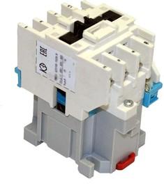 Пускатель магнитный ПМ 12-025100 220В (1з) Кашин 040100100ВВ220000010