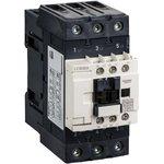 Контактор 3п 50А D50 220В AC SchE LC1D50AM7