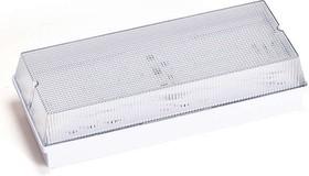 "Светильник аварийный BS-140-8х1 LED IP65 ""Universal"" централиз. электропитания Белый свет a4963"