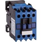 Контактор ПМЛ-1100-10А-220AC-Б-УХЛ4