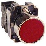 Кнопка BA41 красная NO EKF PROxima   xb2-ba41   EKF