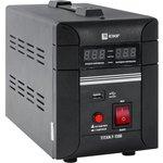Стабилизатор напряжения напольный 1.5кВт PROxima EKF stab-f-1500