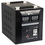 Стабилизатор напряжения напольный 5кВт PROxima EKF stab-f-5000