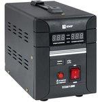 Стабилизатор напряжения напольный 2кВт PROxima EKF stab-f-2000