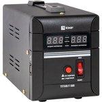 Стабилизатор напряжения напольный 0.5кВт PROxima EKF stab-f-500