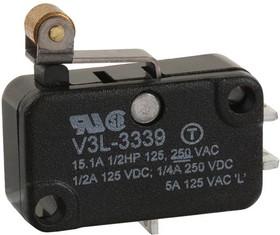 V3L-3339