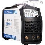 Сварочный аппарат TIG-250MPL ADL20-106