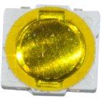 KAN0545-055B, тактовая кнопка 4.8x4.8мм