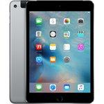 Планшет APPLE iPad mini 4 128Gb Wi-Fi + Cellular MK762RU/A ...