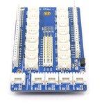 Фото 4/4 Grove - Mega Shield v1.2, Модуль расширения для подключения модулей Grove к Arduino Mega и совместимым платам