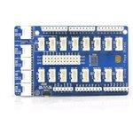 Фото 2/4 Grove - Mega Shield v1.2, Модуль расширения для подключения модулей Grove к Arduino Mega и совместимым платам