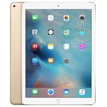 "Планшет APPLE iPad Pro 12.9"" 32Gb Wi-Fi ML0H2RU/A, 4GB ..."