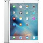 """Планшет APPLE iPad Pro 12.9"""" 128Gb Wi-Fi ML0Q2RU/A, 4GB ..."""