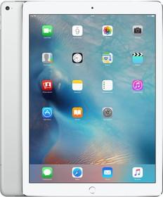 "Планшет APPLE iPad Pro 12.9"" 128Gb Wi-Fi ML0Q2RU/A, 4GB, 128GB, iOS серебристый"