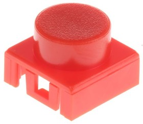 BTN K02 40, Switch Access Tactile Switch Round Button Automotive Bulk