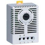 Термостат электронный на DIN-рейку 10 А 230 В IP20 PROxima EKF TCO10E