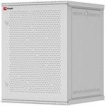 Шкаф телекоммуникационный Astra A 12U 600х450 настенный разборный дверь ...