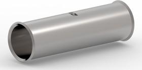 709836-1, Стыковая клемма, Simel XG7T Series, 16 мм², Неизолированный