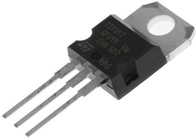TIP147T, Транзистор Дарлингтона PNP 100В 10А 125Вт [TO-220]
