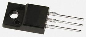 Фото 1/2 STPS2045CFP, Шоттки х2 45V 2х10А 0.57V общ. катод