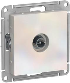 Механизм антенны TV ATLAS DESIGN коннектор жемчуг SchE ATN000493