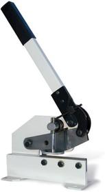 HS-8 рычажные ножницы 37210300