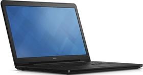 "Ноутбук DELL Inspiron 5758, 17.3"", Intel Core i3 5005U, 2ГГц, 4Гб, 1000Гб, nVidia GeForce 920M - 2048 Мб, DVD-RW, Windows (5758-1530)"