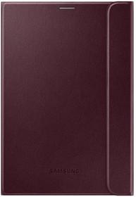 "Чехол для планшета SAMSUNG Book Cover, красный, для Samsung Galaxy Tab S2 8"" [ef-bt715pregru]"